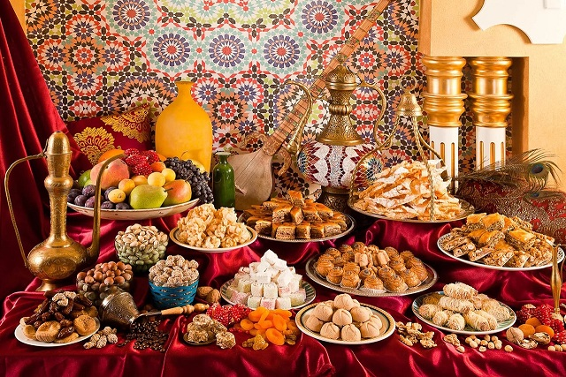 1538407217_sweets-1
