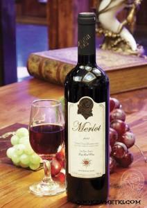 8_Merlot-Wine-Mouzenidis