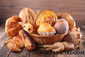 depositphotos_81270964-stock-photo-croissant-and-various-bread