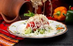 salat-768x480