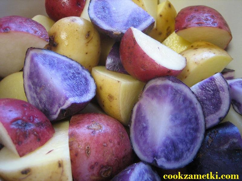 цветная-картошка