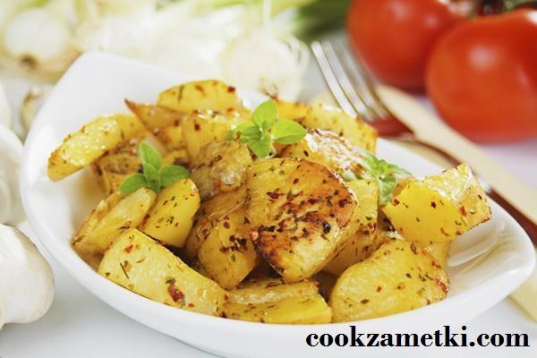 cesnili-patates