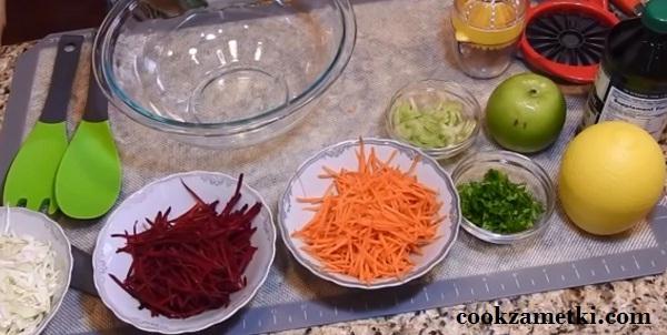 ovoshi-dlya-salata-shetka
