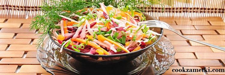 salat-2-1