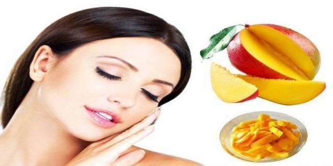 7573-mango--owoc-ktory-poprawi-jakosc-wl