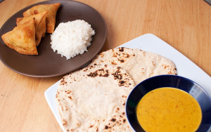 Eat-Indian-Food-with-Your-Hands-Step-1