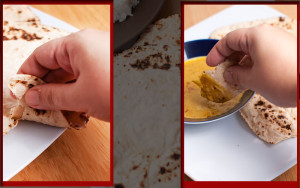 Eat-Indian-Food-with-Your-Hands-Step-5
