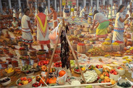 aztec-market