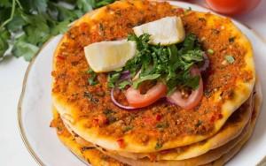 lahmacun-turkish-pizza