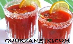 recept-koktejlya-sangrita-300x180