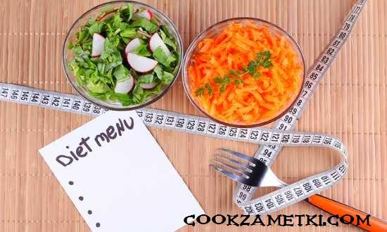 1200-Cаlorie-Diet-Menu-аnd-Meаl-Plаn