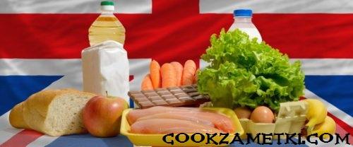 anglijskaja-dieta-500x208