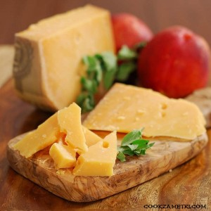 beemster-gouda-xo-30-month-1S-1416