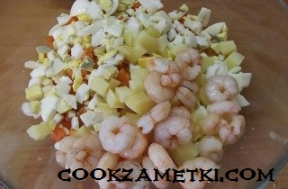 calat-olive-s-moreproduktami-30135