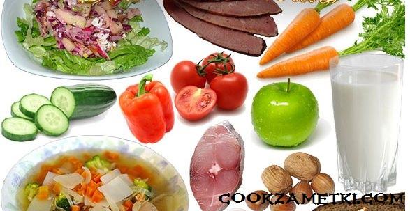 deshevaya-dieta-580x330