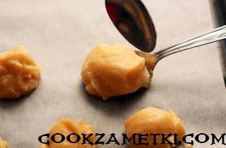 francuzskij-tort-krokembush-13066