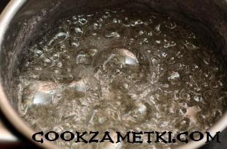 francuzskij-tort-krokembush-13069