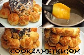 francuzskij-tort-krokembush-13071