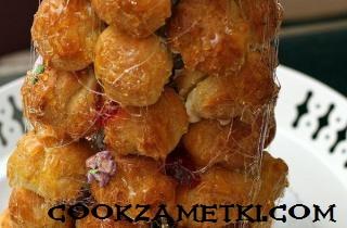 francuzskij-tort-krokembush-13072