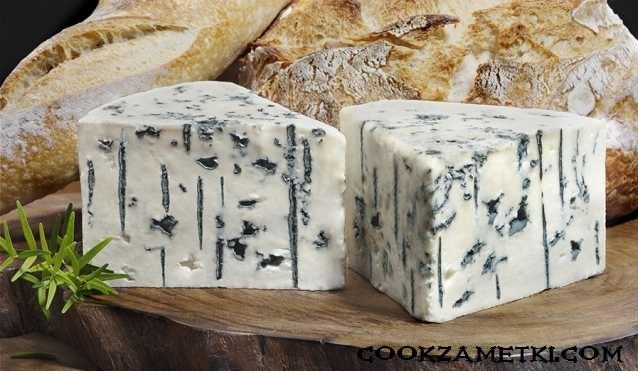 gorgonzola-sao-vicente