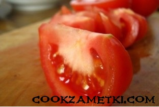 grecheskij-klassicheskij-salat-30759