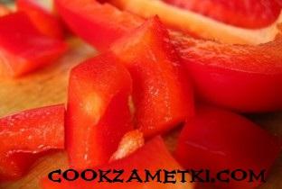 grecheskij-klassicheskij-salat-30760
