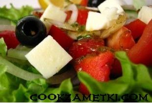 grecheskij-klassicheskij-salat-30764