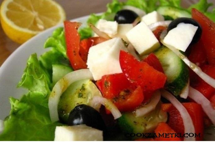 grecheskij-klassicheskij-salat