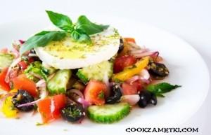 grecheskij-salat-s-myatoj