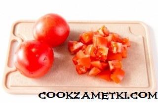 grecheskij-salat-s-myatoj-30815