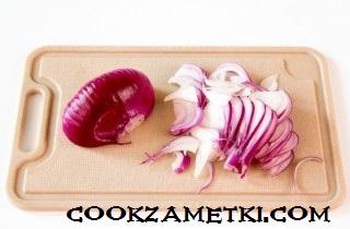 grecheskij-salat-s-myatoj-30816