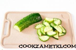 grecheskij-salat-s-myatoj-30817