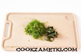 grecheskij-salat-s-myatoj-30818