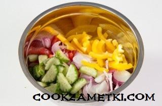 grecheskij-salat-s-myatoj-30819
