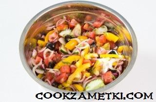grecheskij-salat-s-myatoj-30820