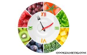 loss-weight-clck-w-fruits-and-veggies-768x485