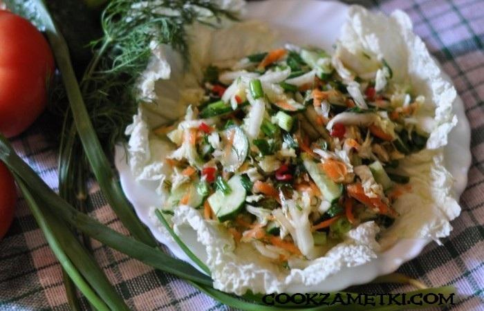 ovoshchnoj-salat-s-pekinskoj-kapustoj