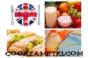 plusi_i_minysi_angliiskoii_dieti4566784556