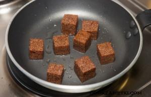 salat-cezar-s-grenkami-32206