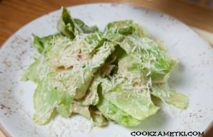 salat-cezar-s-grenkami-32212