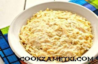 salat-podsolnuh-28740