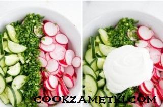 salat-s-redisom-i-ogurcom-22745