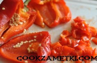 shopskij-salat-s-brynzoj-25406