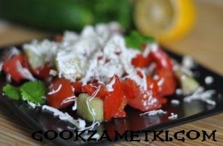 shopskij-salat-s-brynzoj-25408