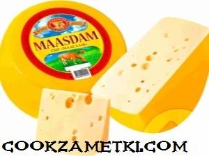 syr-maasdam-svojstva-sostav-kalorijnost-i-prigotovlenie