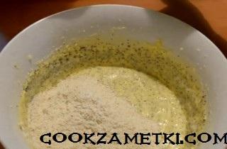 ovsyanoe-pechene-s-makom-24384