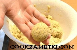 ovsyanoe-pechene-s-makom-24385