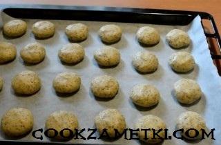 ovsyanoe-pechene-s-makom-24386