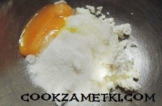 tvorojnoe-pechene-rozochki-24932