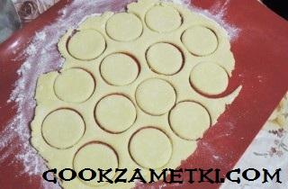 tvorojnoe-pechene-rozochki-24935